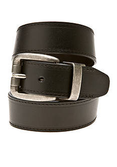 Levi's Reversible Belt Boys 8-20