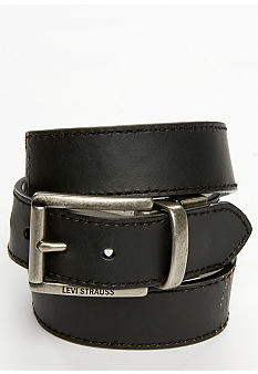 Levi's Reversible Belt - Boys 8-20