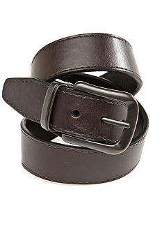 Levi's Wings Belt Boys 8-20