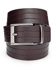 Levi's 30mm Belt Reversible Boys 4-20
