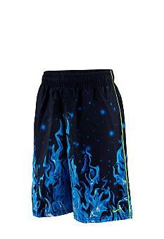 Nike Rocketfire Trunk Boys 8-20