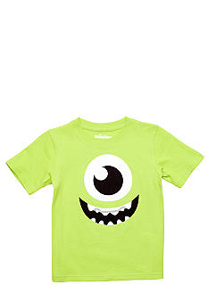 Disney Monsters U Eye Spy Tee Boys 4-7