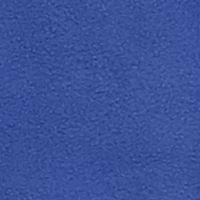 Nautica: Oceanblue Nautica Long Sleeve Fleece Jacket Boys 8-20