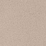 Izod Baby & Kids Sale: Khaki IZOD Uniform Flat Front Slim Shorts Boys 4-7