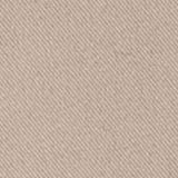 Little Boys School Uniforms on Sale: Khaki IZOD Uniform Flat Front Slim Shorts Boys 4-7