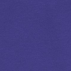 Baby & Kids: Izod Boys: Purple IZOD Short Sleeve Uniform Polo Boys 4-7