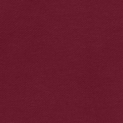Little Boys School Uniform Sets: Burgundy IZOD Short Sleeve Uniform Polo Boys 4-7