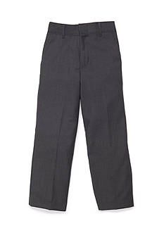 IZOD Herringbone Dress Pants Boys 8-20