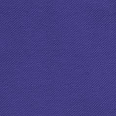 Baby & Kids: Izod Boys: Purple IZOD Short Sleeve Uniform Polo Boys 8-20