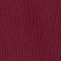 Uniforms: Burgundy IZOD Short Sleeve Uniform Polo Boys 8-20