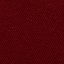 School Uniform Pants: Burgundy IZOD Uniform Polo Boys 8-20