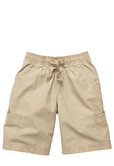 OshKosh B'gosh® Beach Cargo Short Boys 4-7