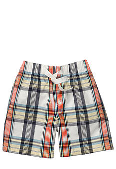 OshKosh B'gosh Poplin Shorts Boys 4-7