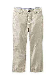 OshKosh B'gosh Flat Front Pants Boys 4-7