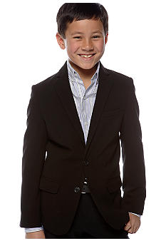 Calvin Klein Bi-Stretch Jacket Boys 8-20