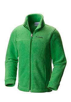 Columbia™ Steens Mountain Fleece Boys 8-20