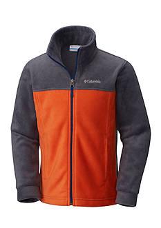 Columbia™ Steens Mountain Fleece Boys 8-20