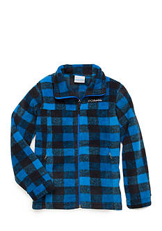 Columbia Zing Fleece Boys 8-20