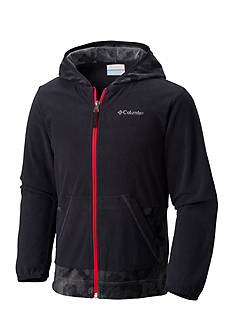 Columbia Glacial Fleece Jacket Boys 8-20