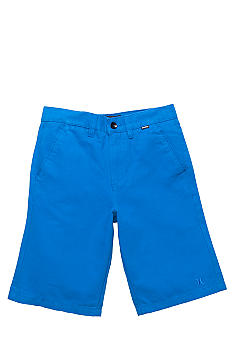 Hurley Walking Shorts Boys 4-7