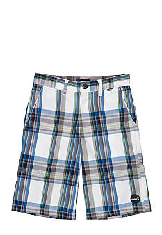 Hurley Shank Short Boys 4-7