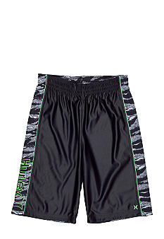 Hurley Reversible Shorts Boys 4-7