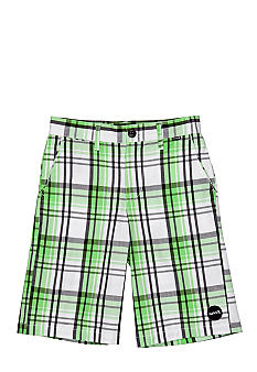 Hurley Ryder Short Boys 4-7
