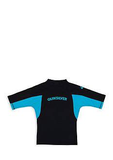 Quiksilver™ Performer Rashguard Boys 8-20
