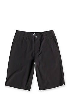 Quiksilver™ Everyday Amphibian Shorts Boys 8-20