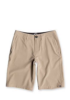 Quiksilver™ Everyday Amphibian Short Boys 8-20