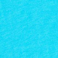 Boys T-shirts: Hawaiian Ocean Heather Quiksilver™ Prime Tee Boys 8-20