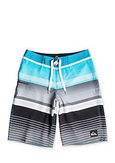 Quiksilver™ Everyday Stripe Boardshorts Boys 8-20