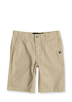 Quiksilver™ Epic Shorts Boys 8-20