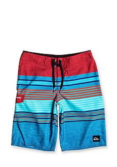 Quiksilver™ Cerrano Boardshorts Boys 8-20