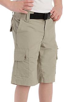 Lee Dungarees Wanderer Shorts Boys 4-7