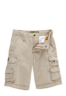 Lee Wyoming Cargo Short Boys 4-7