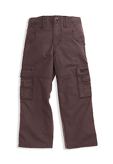 Lee Explorer Cargo Pant Boys 4-7