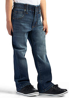 Lee Sport X-Treme Comfort Crofton Jeans Boys 4-7