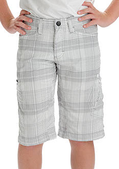 Lee Dungarees Grafton Shorts Boys 8-20