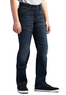 Lee X-treme Comfort Husky Porter Pant Boys 8-20
