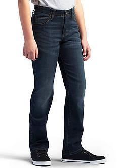 Lee X-Treme Comfort Jeans Boys 8-20