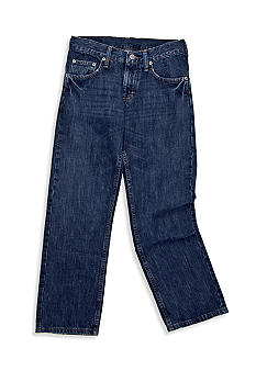 Lee® Straight Fit Denim Boys 8-20