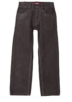 Levi's 511 Slim Fit Jeans For Boys 4-7