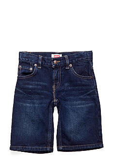 Levi's 505 Five Pocket Denim Short