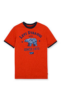 Levi's Randall Knit Top Boys 4-7