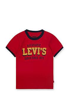 Levi's Radford Tee Boys 4-7