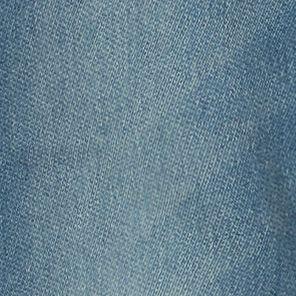 Levi's Baby & Kids Sale: Sea Salt Levi's 511 Knit Jeans Boys 4-7