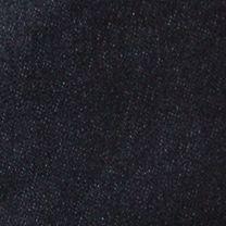 Levi's Baby & Kids Sale: Mercer Levi's 511 Knit Jeans Boys 4-7