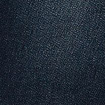 Little Boys Jeans: Thompson Levi's 511 Knit Jeans Boys 4-7