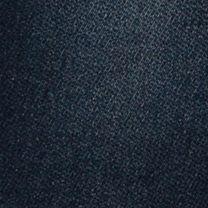 Levi's Baby & Kids Sale: Thompson Levi's 511 Knit Jeans Boys 4-7
